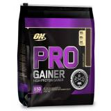 Optimum Nutrition Pro Gainer (4450 г)
