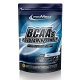 IronMaxx BCAAs + Glutamine Powder (550 г)