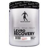 Kevin Levrone Levro Recovery (525 г)