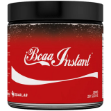 DO4A LAB Nutrition IBCAA INSTANT (200 г)