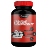 DO4A LAB Nutrition CREATINE (120 капс)